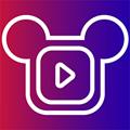 米老鼠直播无限观看版 v1.0.1