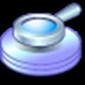 DiskInternals Raid Recovery (raid阵列数据恢复软件)官方版v6.7.4