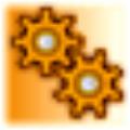 rivatuner (显卡修改工具)官方版V2.24