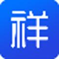祥云平台软件 32/64位官方版v1.4.5