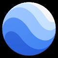 ourplay谷歌地球apk 最新版3.3.6