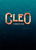 克莱奥(Cleo - a pirate's tale)PC破解版