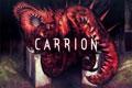 红怪有哪些技能 Carrion怪物技能介绍