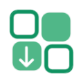 Ordinary下载器 (软件下载工具)免费版v3.9