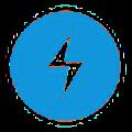 EasyGo (快捷启动软件)免费版v1.8.7
