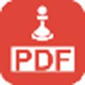 Free PDF Watermark Creator (pdf水印添加工具)免费版v11.8.0.0 下载_当游网