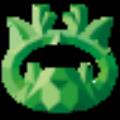 堡塔终端 官方版v1.4.0.0
