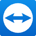 teamviewer12绿色单文件版 免安装破解版v12.0.88438