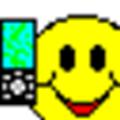 EasyGPS (gps数据管理软件)官方版v7.14.0.0 下载_当游网