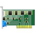SPI Flash Program (芯片读写编程器)免费版v1.0.3