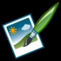 PVAC(U盘信息修改工具) 绿色版v1.0.2.5