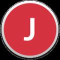 James(HTTP监控工具)