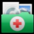 Comfy Data Recovery(图像文件恢复软件) 官方版v2.9