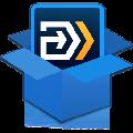 易我数据传输 免费版v11.5.0.0
