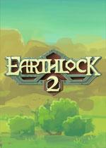 魔法季�2(EARTHLOCK 2)PC破解版