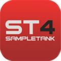 SampleTank4下载