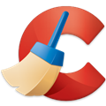 CCleaner Pro便携增强版 绿色中文版V5.66.7705