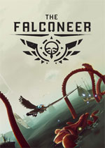 鹰隼先锋(The Falconeer)PC破解版