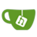 Gitea (git托管服务器)官方版v1.12.2