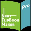 Next FlipBook Maker Pro免费版 v2.6.24