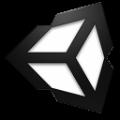 DesktopAwoo (狗妈桌宠)最新版13.2
