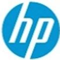 惠普m1136打印机驱动程序 最新版v5.0