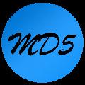md5计算器电脑版