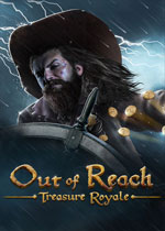 遥不可及:皇家宝藏(Out of Reach: Treasure Royale)PC中文版