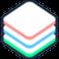 SpriteStack(3D模型制作工具)