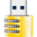 EX II Pad Locker (u盘分区加密软件)中文版v1.0.2.4