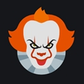 Pennywise下载
