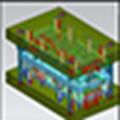 Linpress NX冲模设计软件 免费版v2.0