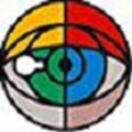 VirtualHardwares (硬件��M工具)官方版 v1.0.0.1