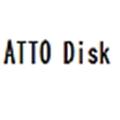 ATTO Disk Benchmark 绿色版
