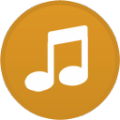 Free MP4 to MP3 Converter(MP4转换MP3工具) 绿色版v1.6 下载_当游网