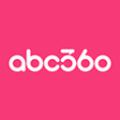 abc360英�Z