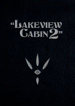 湖边小屋2(Lakeview Cabin 2)PC破解版