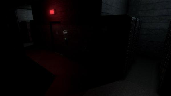SCP:秘密实验室截图3