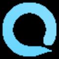 村兔群监控软件 最新版V4.0