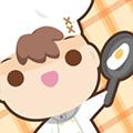 厨师太多了最新版 内购版v0.5.6