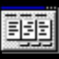Application Inventory (应用程序清单软件)官方版v3.1 下载_当游网