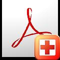 Recovery Toolbox for PDF(pdf文件修复工具) 免费版v2.7.15.0 下载_当游网