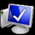 svchost.exe报错修复工具 免费版v1.0.0.1