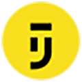 guijs (可视化项目管理系统)官方版v0.1.19 下载_当游网