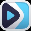 Televzr视频下载软件