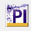 Kodak Preps拼版软件 免费版v8.2.1