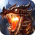 龙之幻想 安卓版3.8.8