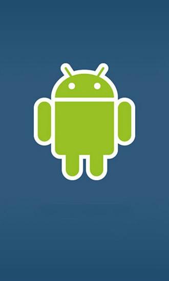 Google服务框架最新版2021截图0