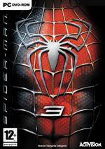蜘蛛侠3单机版