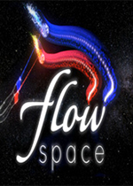 Flow Space